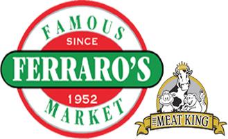 Ferraros-Market-Logo-Final-Final111.jpg