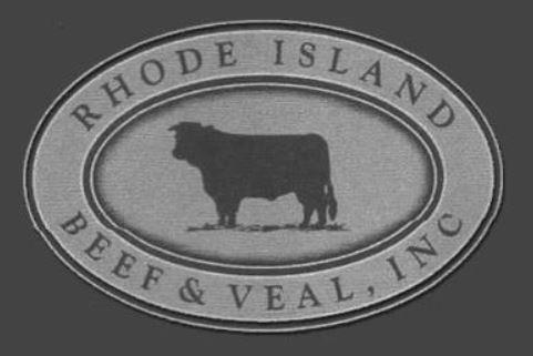 352371-rhode_island_beef_logo_(1).jpg