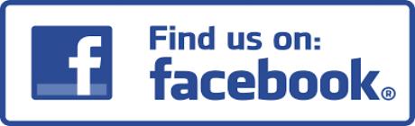 facebook_logoA.jpg
