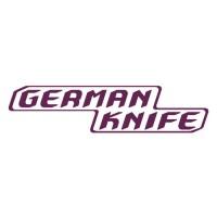 german-knife-logo-200x200.jpg