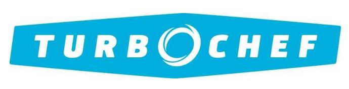 turbochef_logo_hr.jpg