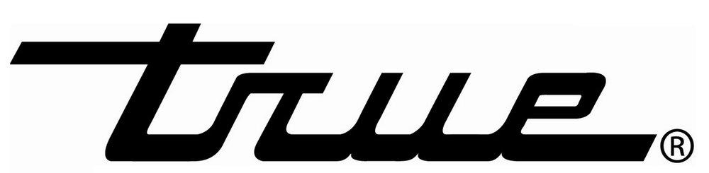 true_logo_hr.jpg