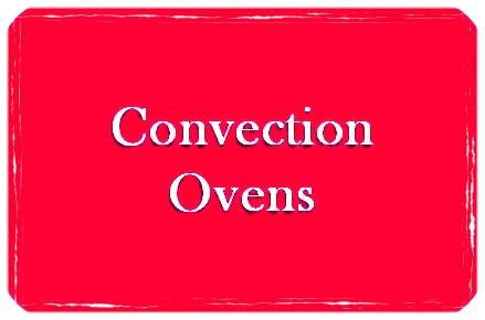 Convection Ovens.jpg