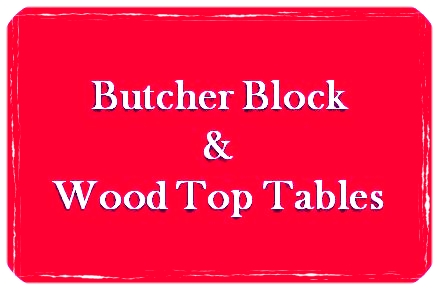 Butcher Blocks and wood .jpg
