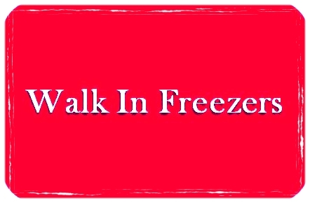 WALK IN FREEZERS.jpg