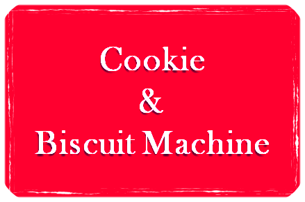 Cookie Machine.png
