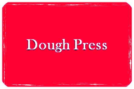 Dough Press.jpg