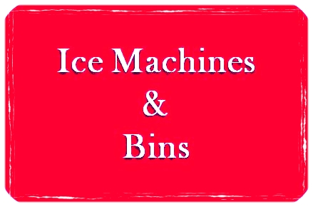 IceMachines And Bins.jpg