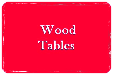 Wood Tables.jpg