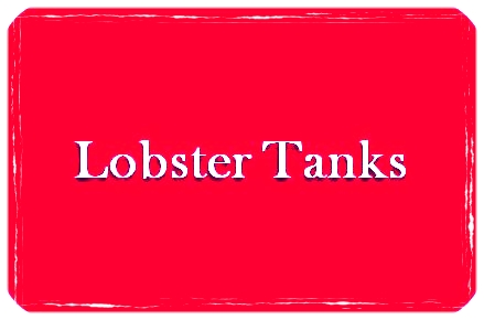 Lobster Tanks.jpg