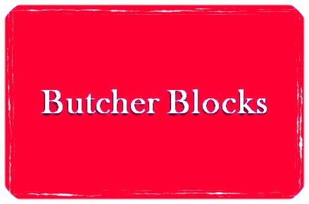 Butcher Blocks.jpg