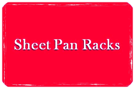 Sheet Pan Racks.jpg