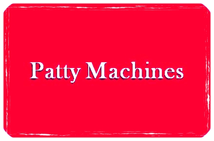 Patty Machine .jpg