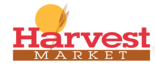 harvest-Market-Hollis.png
