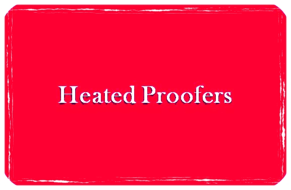Heated Proofers.jpg