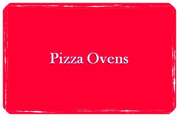Pizza Ovens.jpg