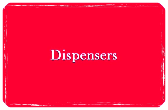 Dispensers.jpg