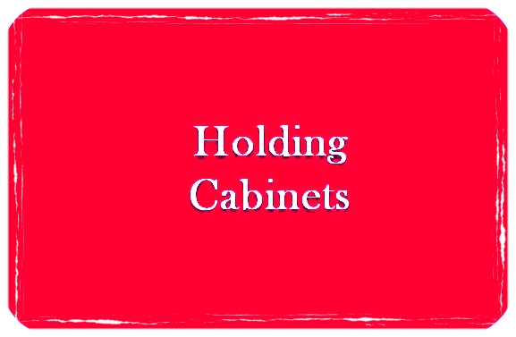 Holding Cabinets.jpg