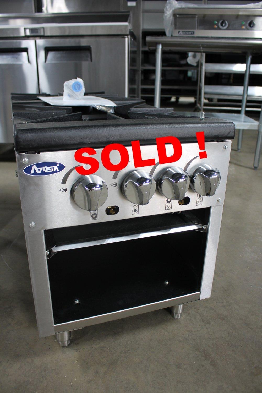 (NEW)ATOSA-ATSP-18-2-$657.00
