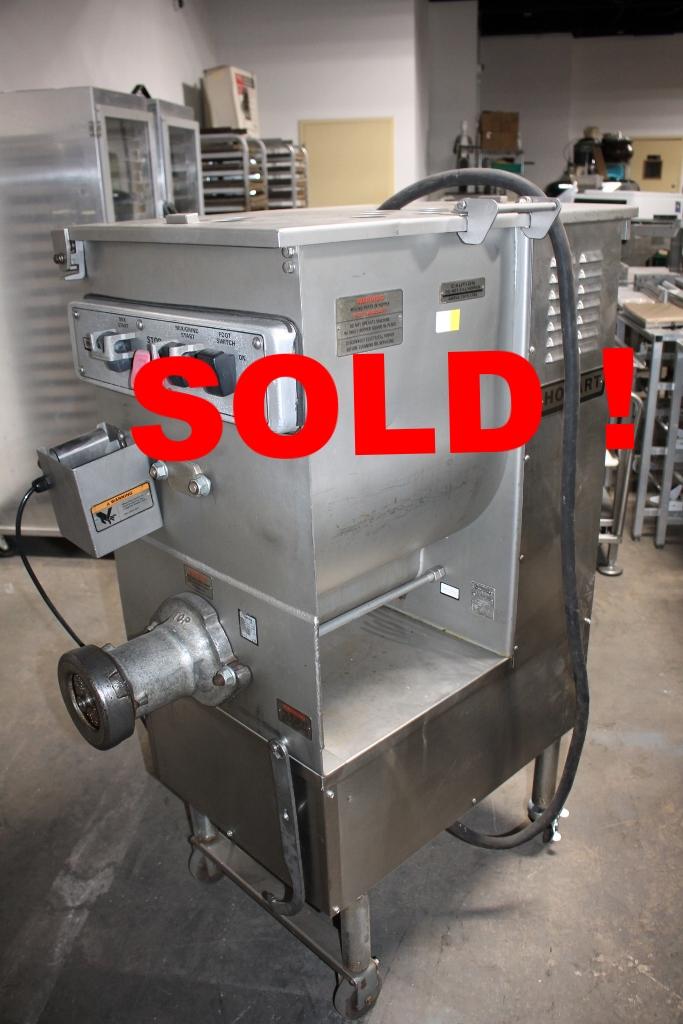 HOBART 4246HD-$5,500