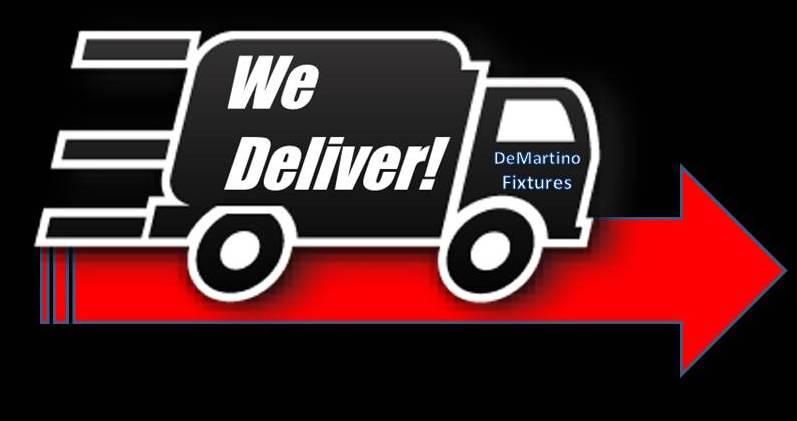 we Deliver .jpg