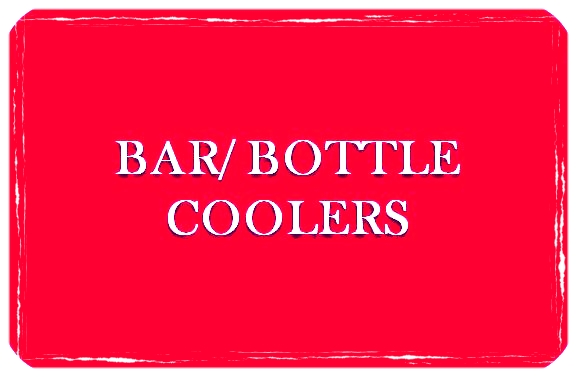Bottle Coolers.jpg