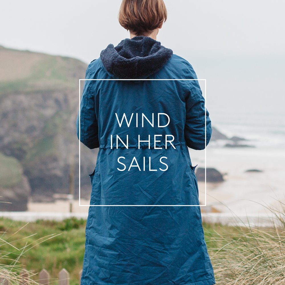 IL Wind in Her Sails Level 1.jpg