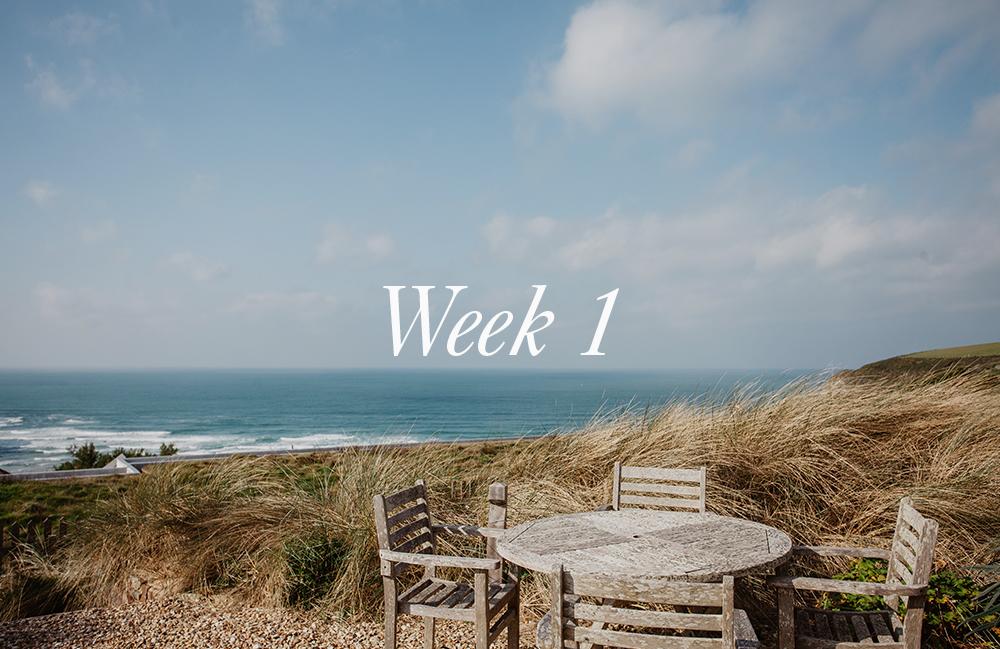 IL Mailchimp Week 1.jpg