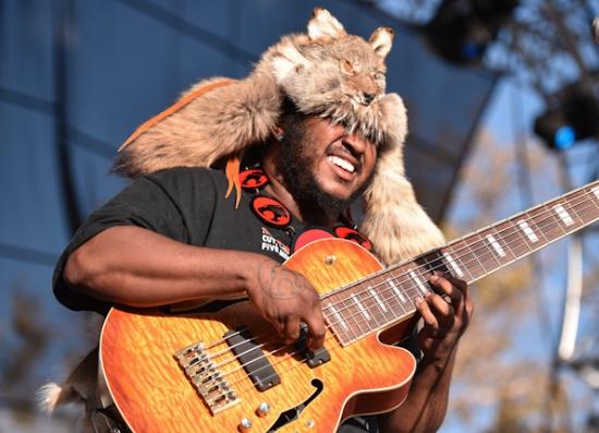 Thundercat-Wolf-Hat.jpg