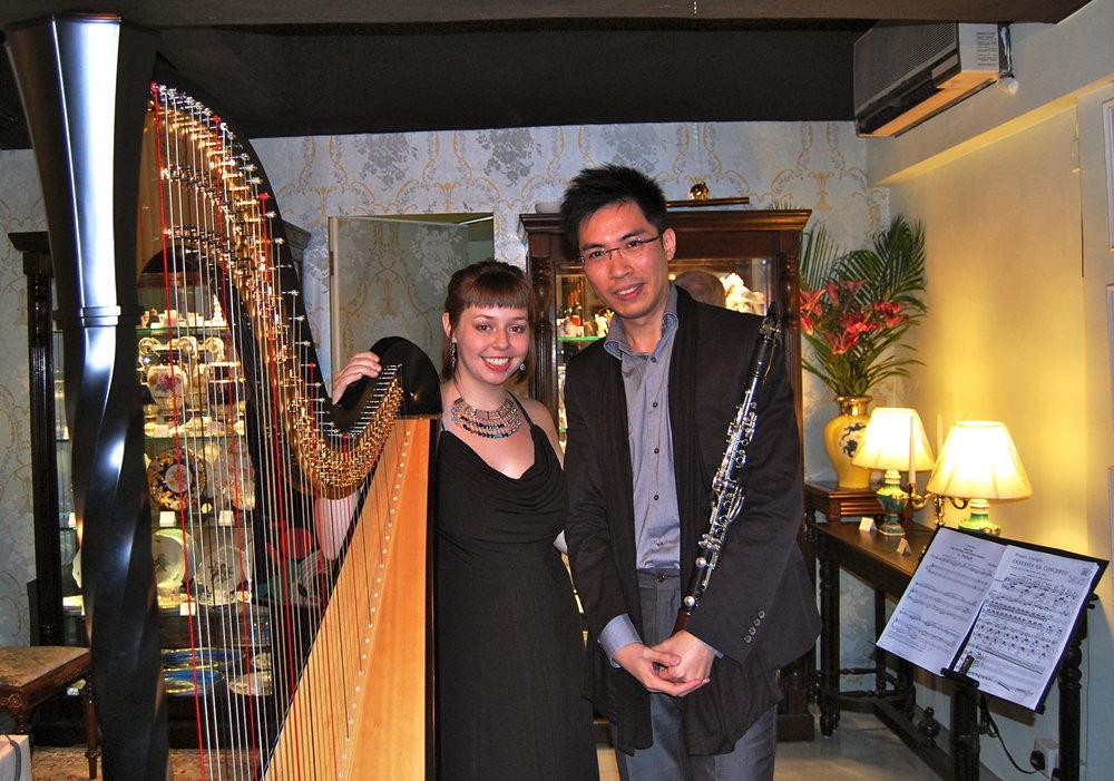 Helis and Tang.JPG