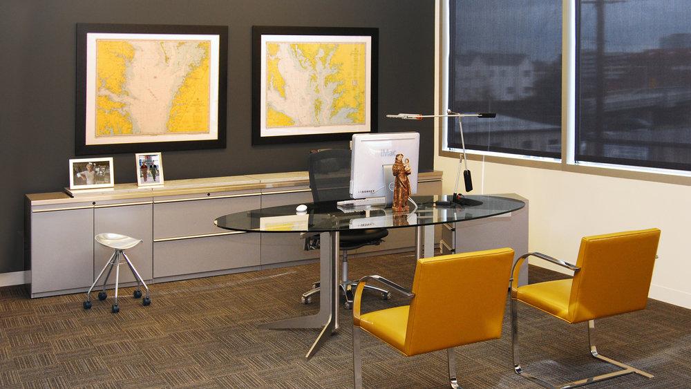 Bern's office-3-16x9.jpg