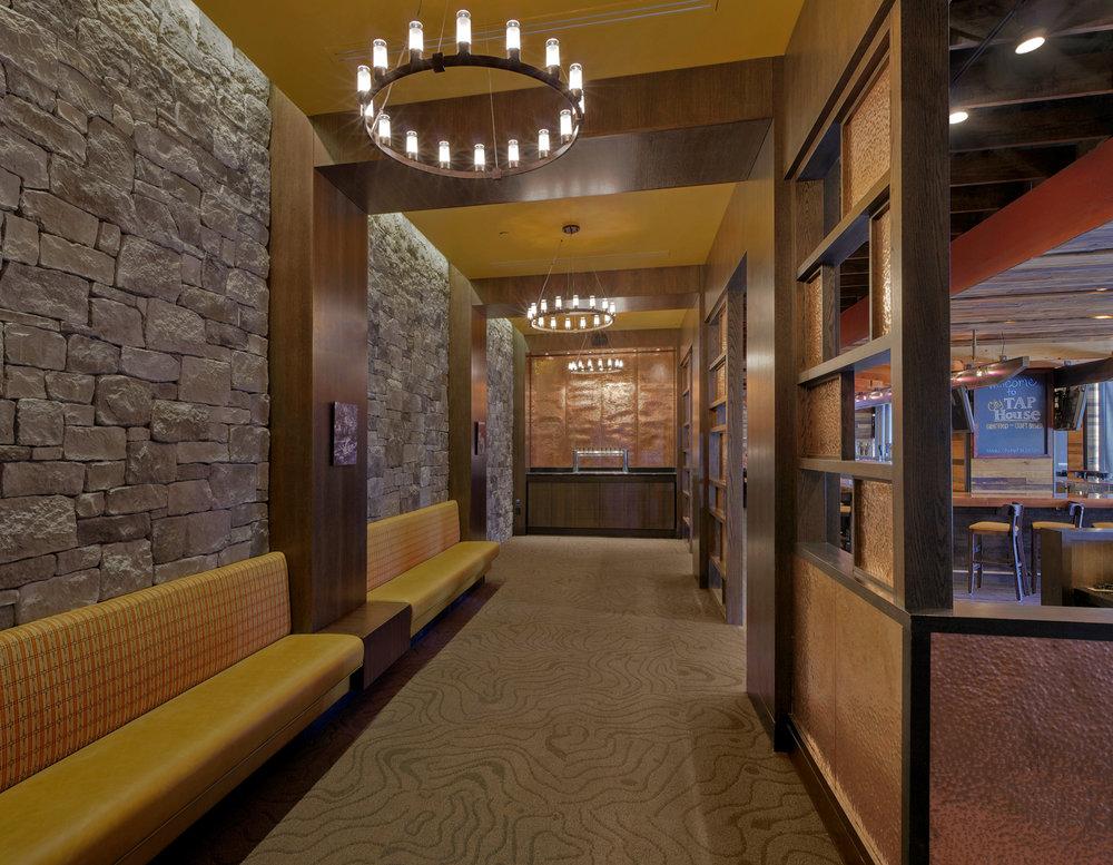 TH-Lounge-Med.jpg