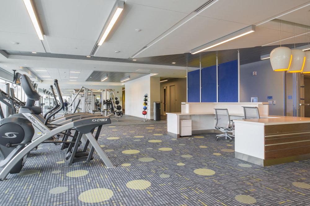 150-Endo_Fitness Center.jpg