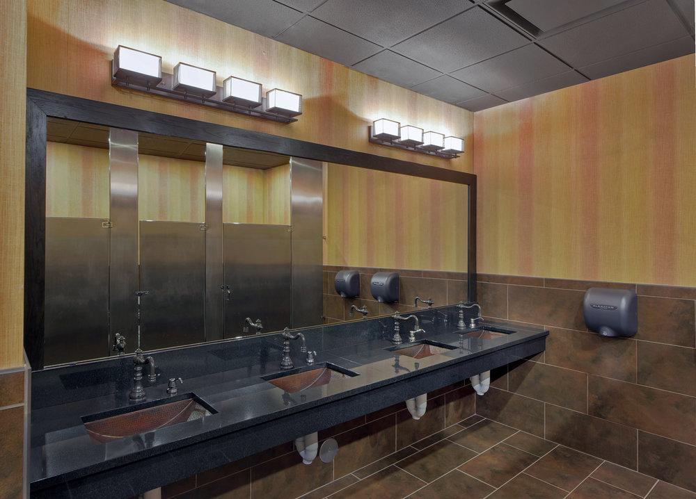 TH-Restroom-Med.jpg
