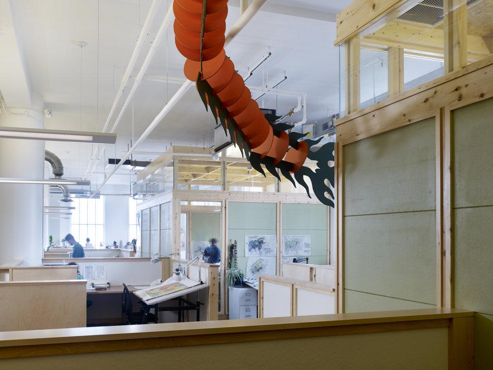 CLR-Office Pair-Med.jpg