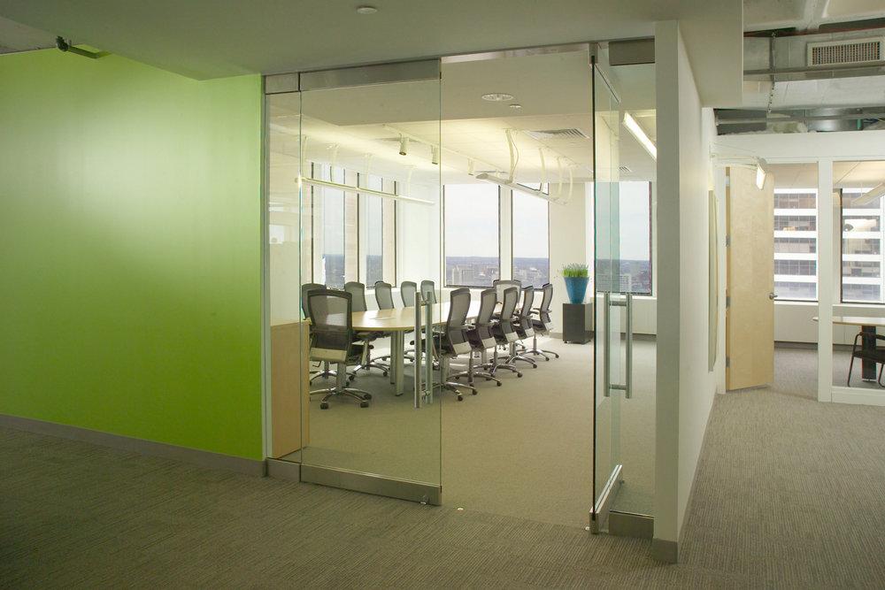 WRT-Conf Room.jpg