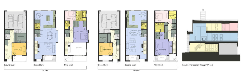 plans-townhouses.jpg