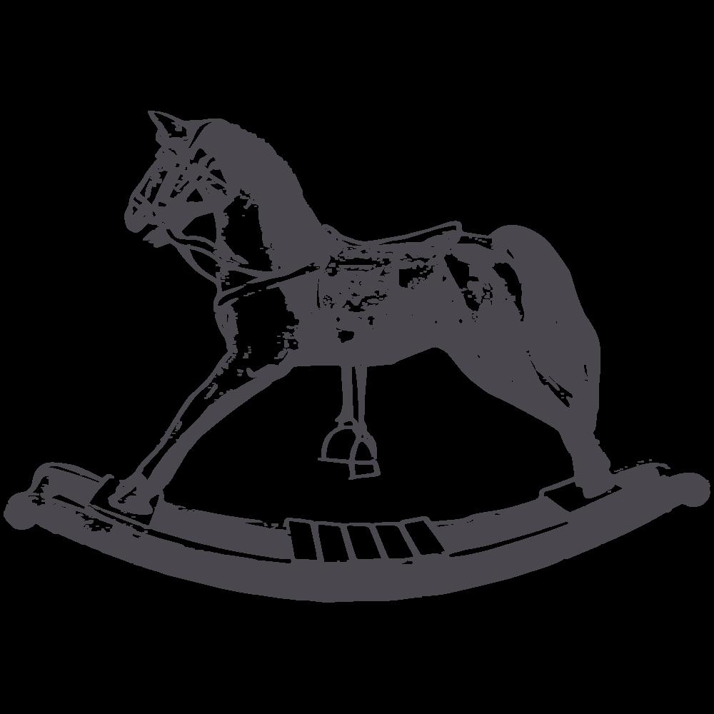 horse genealogy