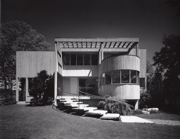 modernhouse_poundridge