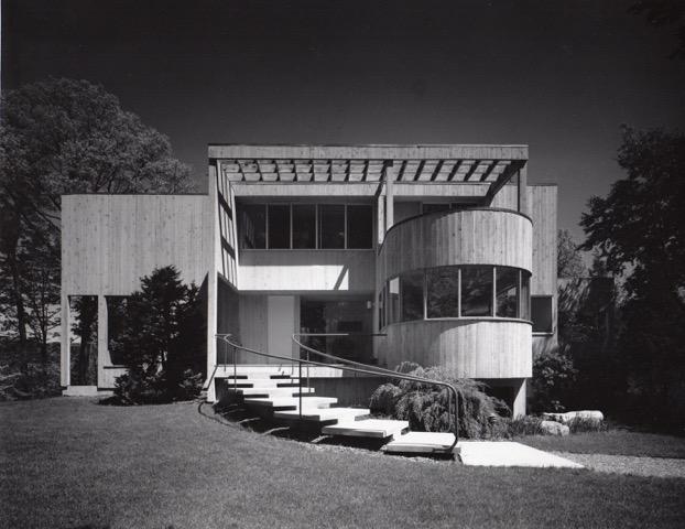 modernhouse_poundridge