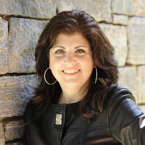 Carol Kurth