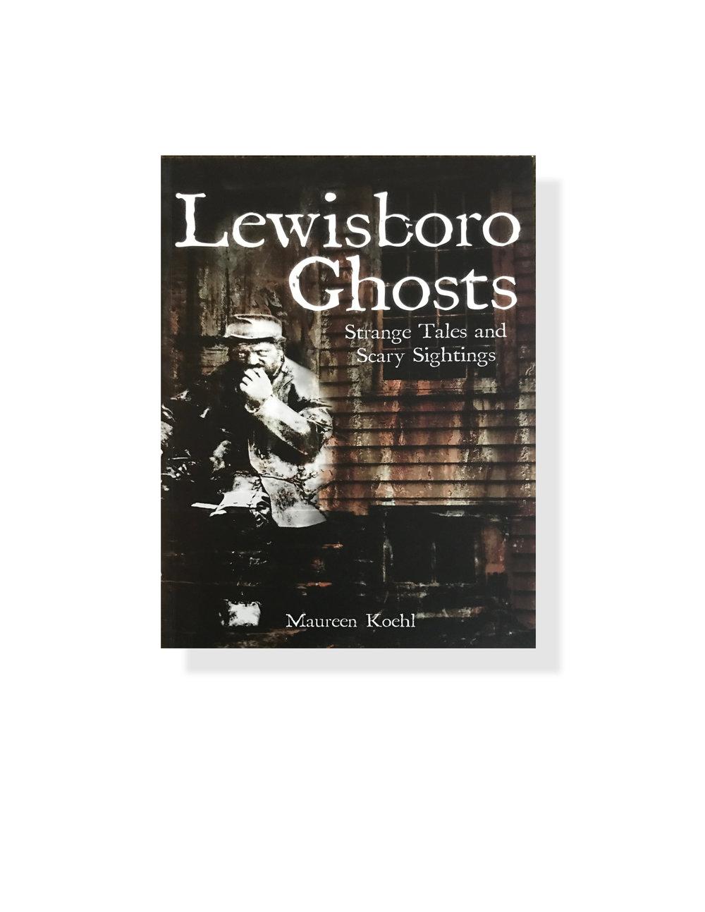 LewisboroGhosts.jpg