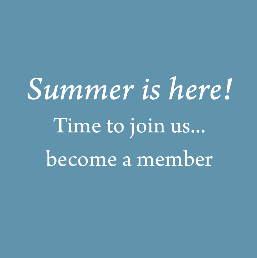 Become a member_summer.png
