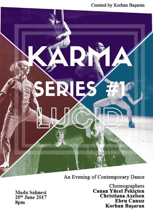 Karma Series Marketing Image.jpg