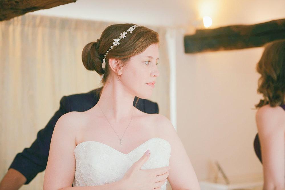 wedding hair chignon smooth.jpg