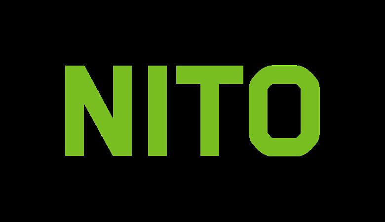 nito-logo---uten-bakgrunn.png