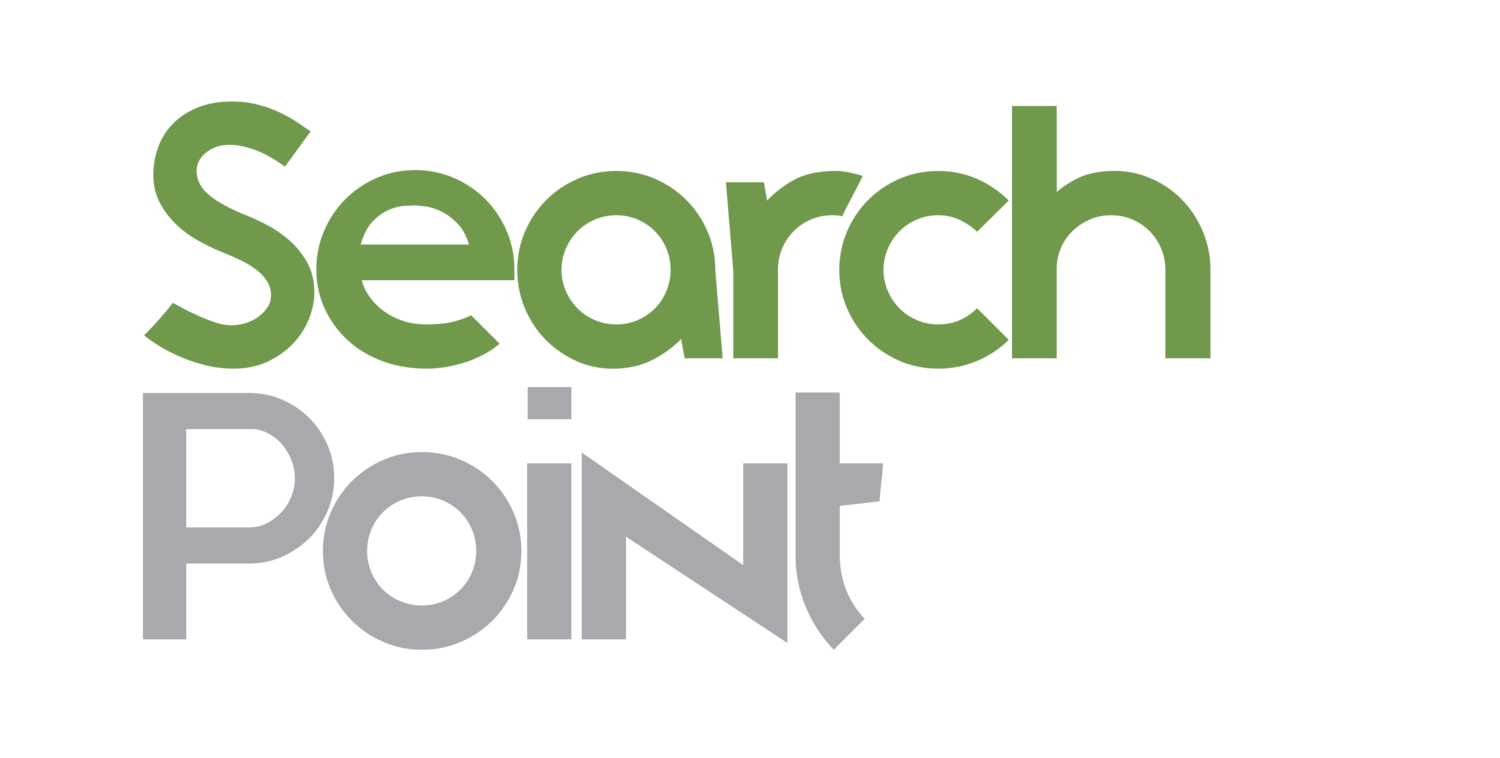 Search Point UK