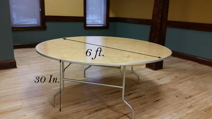 Oddfellows.table.jpg