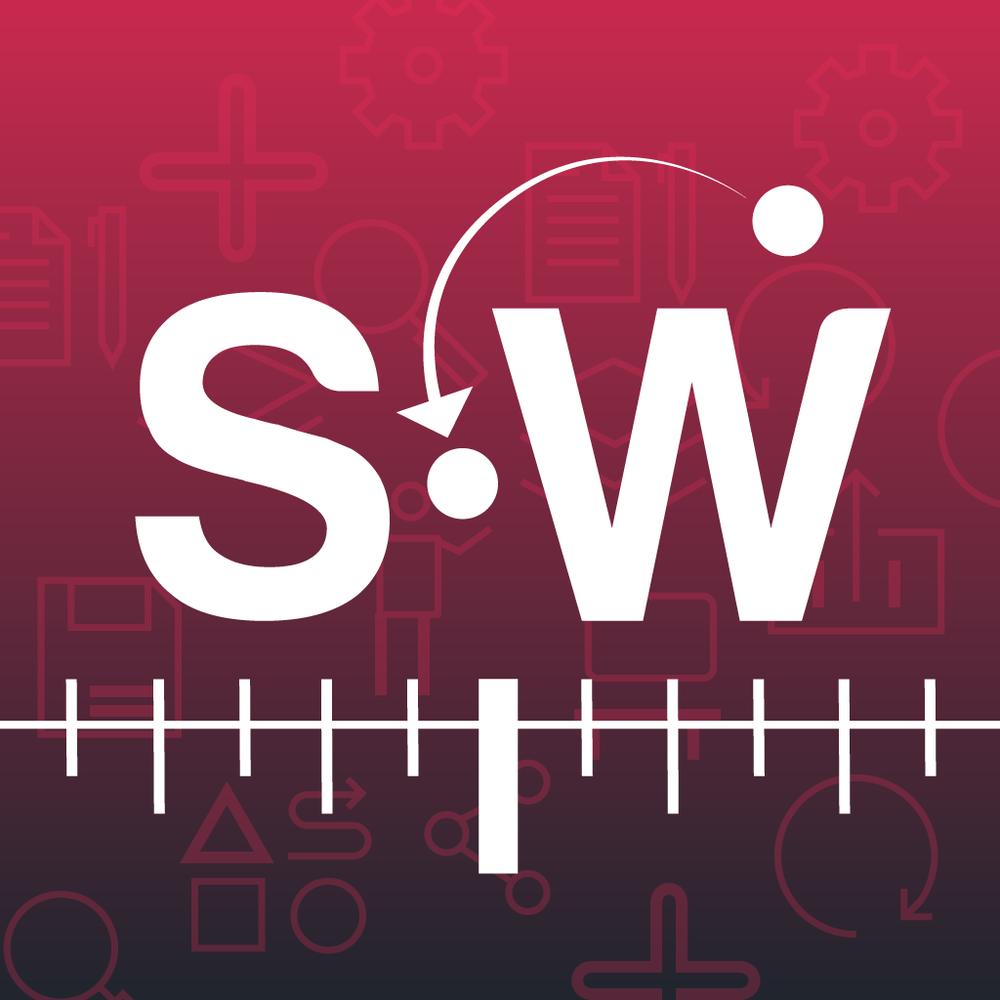 StageWrite App Logo 2017.png
