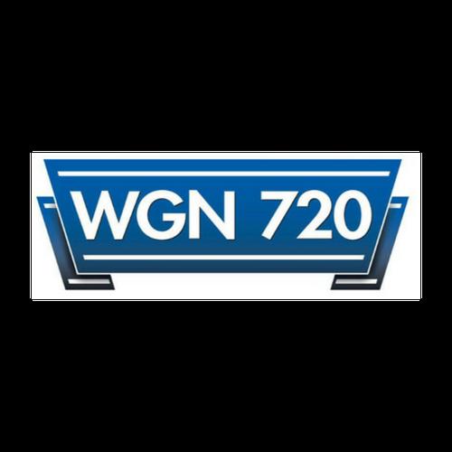 wgn-720-logo.jpg
